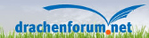 Drachenforum.net